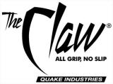 The Claw logo