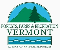 Vermont State Parks